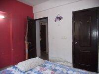 15F2U00038: Bedroom 2