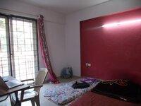 15F2U00038: Bedroom 1