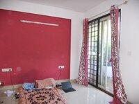 15F2U00038: Bedroom 3