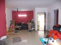 15F2U00038: Hall 1