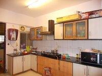 15F2U00038: Kitchen 1