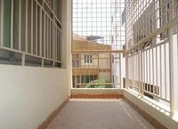 12S9U00068: Balcony 1