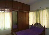 12S9U00068: Bedroom 1