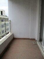 15S9U01207: Balcony 1