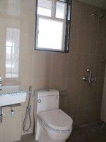 15S9U01207: Bathroom 2
