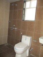 15S9U01207: Bathroom 1