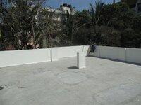 15F2U00267: terrace