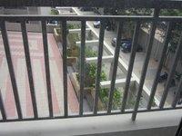 13NBU00286: Balcony 4