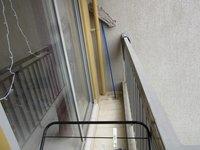 13NBU00286: Balcony 1