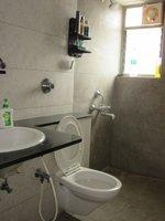 13NBU00286: Bathroom 2
