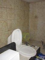 13NBU00286: Bathroom 1