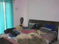 13NBU00286: Bedroom 2