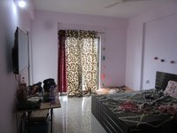 13NBU00286: Bedroom 1