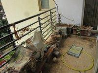 13DCU00169: Balcony 1