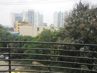 13DCU00169: Balcony 2