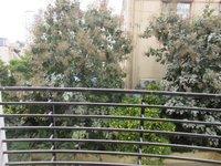 13DCU00169: Balcony 3