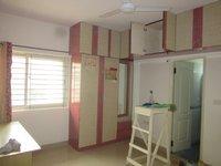 13DCU00169: Bedroom 3