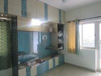 13DCU00169: Bedroom 1
