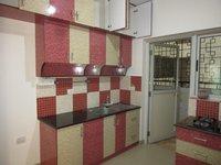 13DCU00169: Kitchen 1