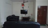 10DCU00363: Hall 1