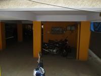 10DCU00363: parking 1