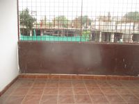 11DCU00008: Balcony 1