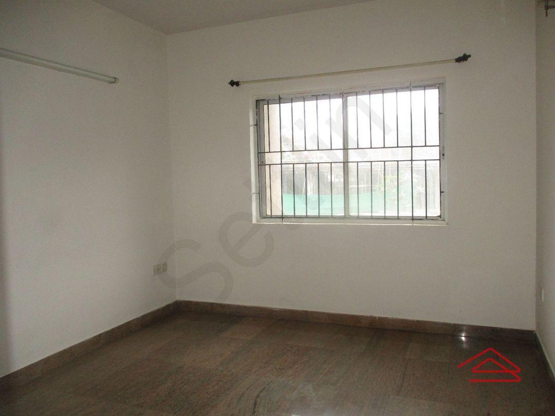 11DCU00008: Bedroom 1