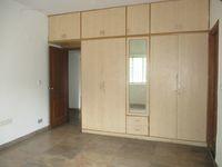 11DCU00008: Bedroom 2