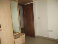 11DCU00008: Bedroom 3