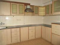 11DCU00008: Kitchen 1
