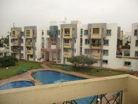 11NBU00466: Balcony 3