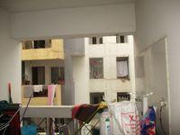 11NBU00466: Balcony 1