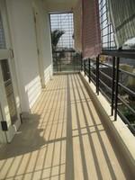 11M5U00227: Balcony 1