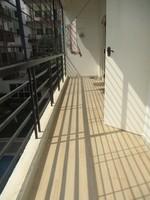 11M5U00227: Balcony 2