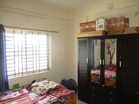 11M5U00227: Bedroom 3