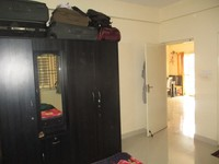 11M5U00227: Bedroom 1