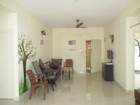 11M5U00227: Hall 1