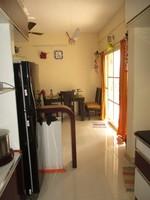 11M5U00227: Kitchen 1
