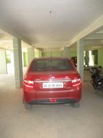 11M5U00227: parking 1