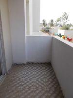 13M5U00180: Balcony 1