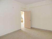 13M5U00180: Bedroom 2