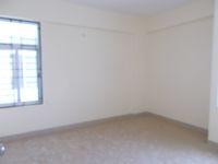 13M5U00180: Bedroom 1
