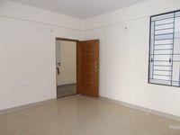 13M5U00180: Hall 1