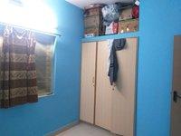 13DCU00305: bedrooms 2