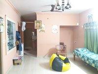 13DCU00305: halls 1