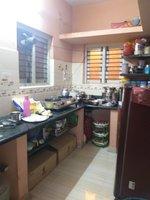 13DCU00305: kitchens 1