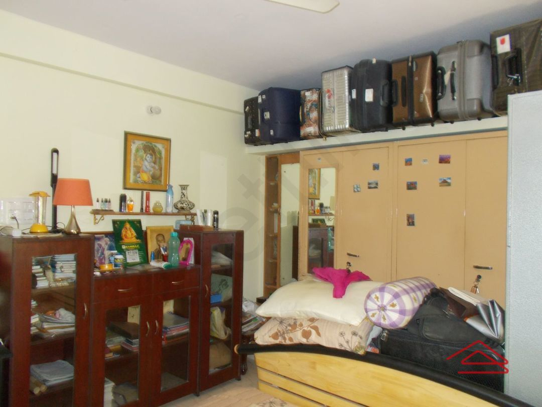 13J6U00559: Bedroom 1
