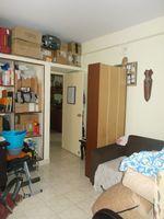 13J6U00559: Bedroom 3