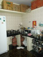 13J6U00559: Kitchen 1