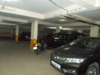 13J6U00559: parking 1